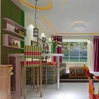 上海乾龙装潢设计哪个设计师最好