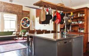 老房子卫生间如何做防水每平米