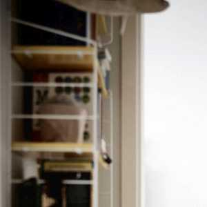 日式榻榻米裝修圖片