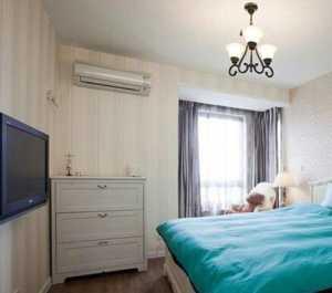北京市顺义区家装网