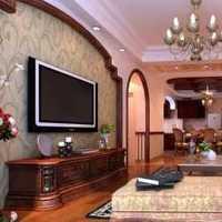 装修预算三室两厅两卫113个平方