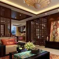 北京34平米新房装修报价客厅颜色搭配技巧