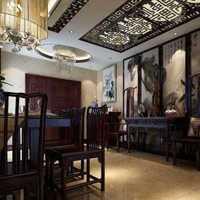 上海家居装饰市场