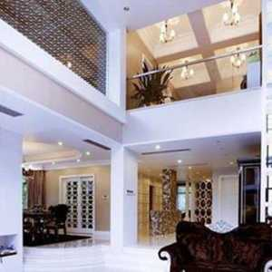 泉州40平米一室一廳房屋裝修要花多少錢