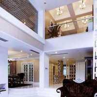 在江西抚州简单装修100来平方米的房子要多少钱是