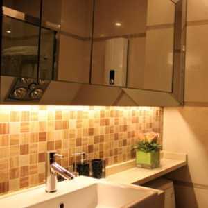 寧波40平米一室一廳舊房裝修一般多少錢