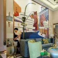 天使简约家居装修效果图现代简约家居设计现代简约风格效果图简约风格装修效果图