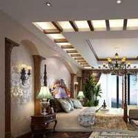 重庆130平套的房子装修欧式风格的装修中等大概花费多少