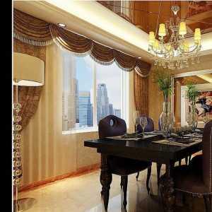 北京祥林居装饰公司