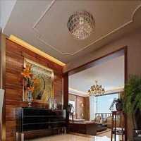 客厅沙发茶几欧式沙发装修效果图
