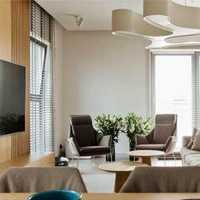 客厅吊灯吊顶客厅客厅窗帘装修效果图