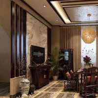 上海洁高装潢设计