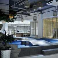 上海欧雅环保科技有限公司和上海欧雅装饰材料有限公司什么关