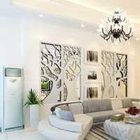 上海厂房装饰设计公司哪家评价好?