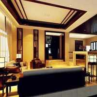 上海舒心建筑装饰设计