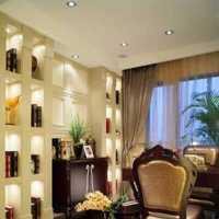 上海家庭装修上海家装公司
