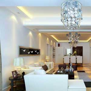 北京130平米三房房子裝修大約多少錢