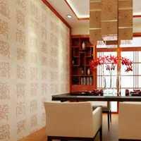 请问北京有多少家装饰公司