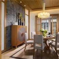 别墅中式照片墙壁纸装修效果图