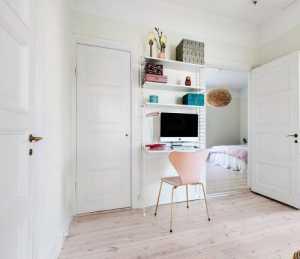 石家莊78平米的房子裝修要多少錢簡單點