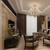 福州74平米二手房简单装修一般多少钱