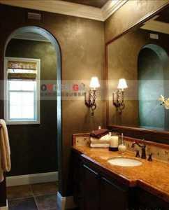 上海世紀金典裝飾公司