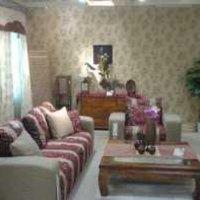 第12届家居装饰文化节在哪里举办谁有详细的资料