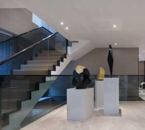 新古典房子装修风格特点 新古典房子装修风格好吗