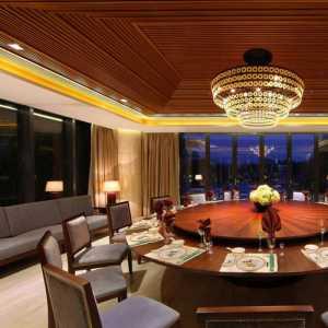 为什么上海人花27万装修38平方小房
