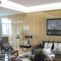 100平米房屋装修效果图欣赏怎样装100平新房最省钱