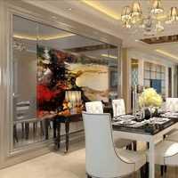 北京办理室内装饰装修协会资质怎么收费