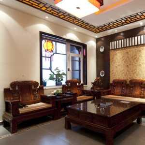 上海市山頂裝飾公司