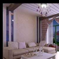 客厅吊灯客厅家具客厅茶几装修效果图