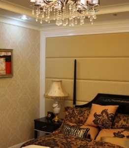 北京108平米兩室一廳房子裝修一般多少錢