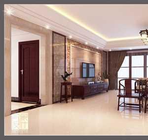 北京大山子装饰公司整体家装怎么样