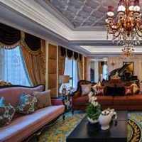 海南室装修需要多少钱65平方毛坯房二室一厅一
