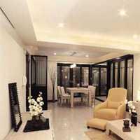 上海办公楼里装潢公司最多的是哪几个谢谢
