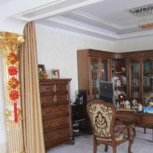 上海金茂裝飾上海公司