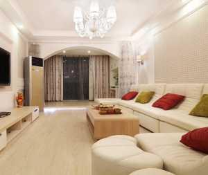 深圳82平米房子裝修需要多少錢