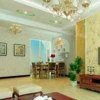 求预算46平米1室1厅1卫厨的房子装修
