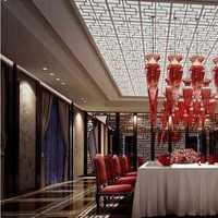 上海华臻不锈钢装饰工程有限公司和上海华臻水切割金属有