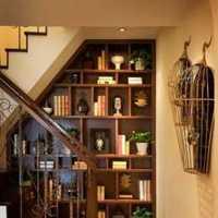 一个套内60平米的房子简单装修要多少钱
