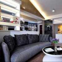 100平米的套3房需要铺多少平米的地砖