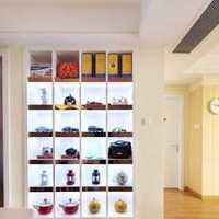 客厅沙发灯具现代风格客厅背景墙细节效果图