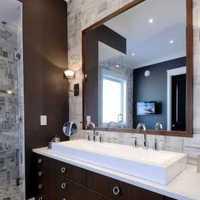 在北京装修一套90平的两居室一般要花多少钱