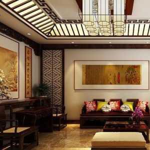 北京102平米三房房子裝修誰知道多少錢