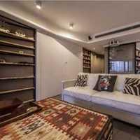 上海家庭装修工人可以住在装修房吗