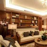 上海市装饰装修工程造价达到多少需要报建