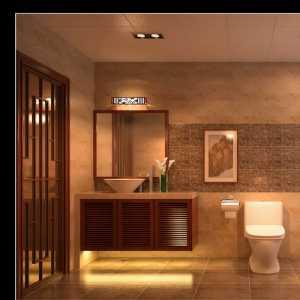 4個豪華的臥室空間設計