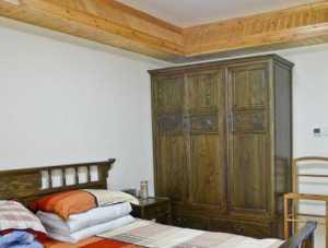 鄭州40平米一居室老房裝修誰知道多少錢